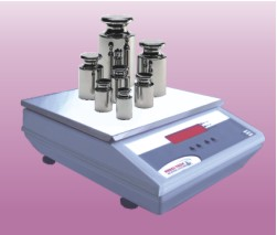 Weighing Scale Calibration Service, Calibrate Weighing ...